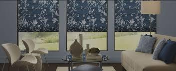 quality window treatments penn blinds allentown pa