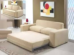 Sleeper Sofa For Small Spaces Small Sleeper Sofas For Small Spaces Images Suitable With Sleeper