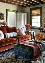 Sofa For Living Room by 145 Best Living Room Decorating Ideas U0026 Designs Housebeautiful Com