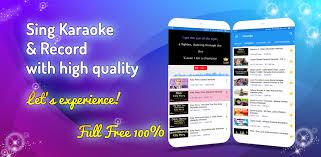 sing karaoke apk free phuongpn singkaraoke 1 5 5 apk