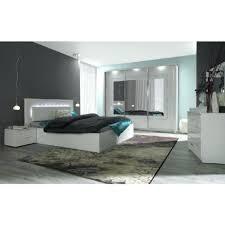ensemble chambre adulte pas cher ensemble chambre a coucher adulte chambre complate chambre a