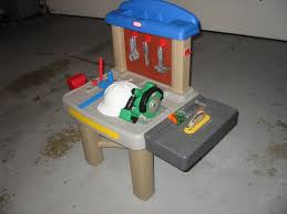 little tikes bench table bench tikes work little neriumgb com