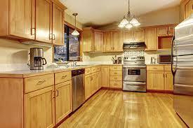 kitchen design kitchen designers toronto u2013 woodpecker kitchen