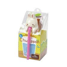 chuppon drinking animal planter rabbit wild strawberry u2013 fred