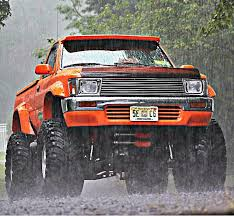 toyota trucks usa lifted trucks usa talk about toy s for big boys check out