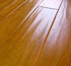 prodigy hardwood interiors factory direct hardwood flooring and more