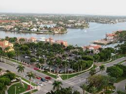 top 20 small cities in florida cities journal