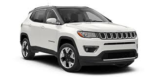 car prize kelley blue book and used car price values expert car reviews