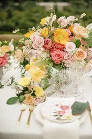 wedding flowers questionnaire questionnaire flourish wedding flowers floral design