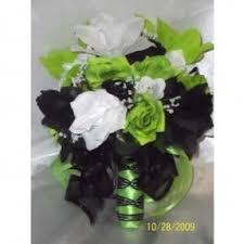 white flower arrangements white silk flower arrangements foter