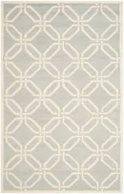 Impressions Rugs Rug Cam311l Cambridge Area Rugs By Safavieh