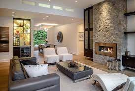 custom home interior design beautifully crafted contemporary custom home in columbia
