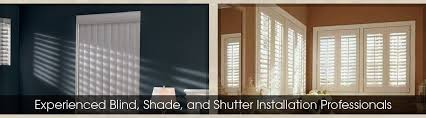 Shades Shutters And Blinds Shutters Blinds Shade U0026 Shutter Factory Warrington Pa