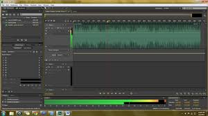 360 panning in adobe audition digital composition diy