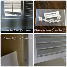 interior plantation shutters home depot u2013 thejots net