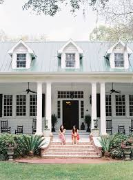 southern style house plans with porches plantation style home with wraparound porch columns and brick