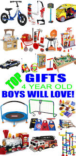 the 25 best 4 year boy ideas on 4 year olds 4