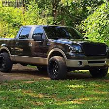 ford f150 gears 2007 ford f 150 gear alloy big block leveling kit