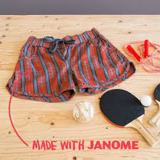 janome mod 30 sewing machine joann