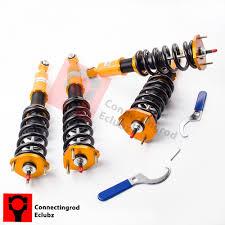 lexus sc300 drift parts online buy wholesale lexus sc300 performance from china lexus