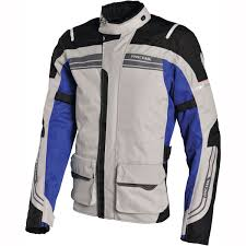 men s bike jackets richa motorcycle clothing free uk shipping u0026 free uk returns