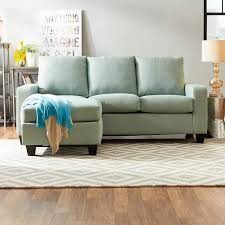 drum l shades walmart furniture comfortable modular sectional sofa for modern living room