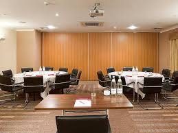 mercure manchester norton gr quality hotel in rochdale