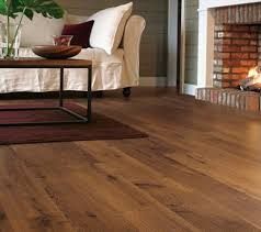 Buy Laminate Flooring Online Flooring Desirable Cheap Laminate Wood Flooring Trends Cheap Dark
