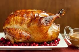 easy brined turkey with gravy recipe gravy gravy