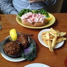 oliver u0027s restaurant u0026 planck u0027s tavern 37 photos u0026 80 reviews