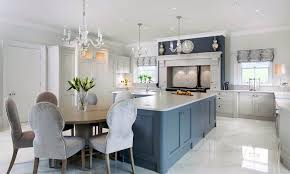 navy blue and grey kitchen cabinets kitchen cabinets design ideas for beautiful kitchens