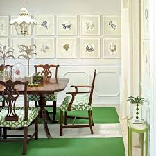 Green Dining Rooms by 158 Best Dreamy Dining Rooms Images On Pinterest Home Decorating
