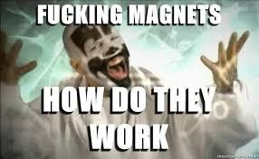 Icp Magnets Meme - 4chan trolling mormon org chat pic funny