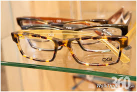 spex optical in wicker park chicago google virtual tour