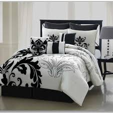 Design Calvin Klein Bedding Ideas Unique Bedspreads Unique Bed Comforter Sets Bedding Luxury Quilt