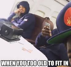 Anthony Meme - 2 best memes from team usa singing vanessa carlton s a thousand