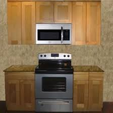 Kitchen Cabinets In China China Kitchen Cabinets Best Home Interior And Architecture