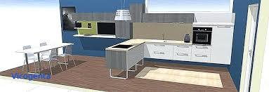 logiciel de cuisine meuble salle de bain avec plan cuisine lapeyre 3d impressionnant