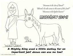 163 best childrens ministry images on pinterest lyrics boys and