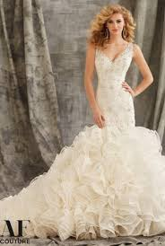wedding dresses new orleans pearl s place dress attire metairie la weddingwire