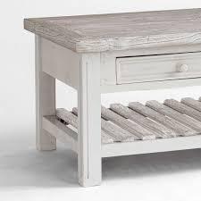 Wohnzimmertisch Shabby Möbel Faszinierend Couchtisch Weiß Shabby Ideen Vortrefflich