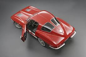 corvette stingray 1955 7 of the best corvettes of all ny daily