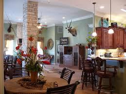 Certified Interior Decorator Certified Interior Decorator Best Decoration Ideas For You