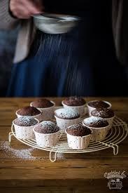 celebrating the 1st birthsday of taste of memories cocoa cake