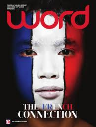 The Word Ho Chi Minh City March 2012 by Word Vietnam issuu
