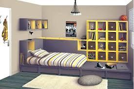 refaire sa chambre ado refaire sa chambre ado amazing refaire sa chambre a coucher dco