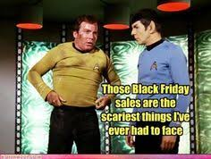 black friday target toaster jack nicholson meme 12 reasons to stay home on black friday funny stuff funny