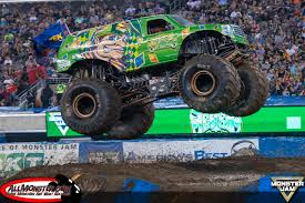 all monster trucks in monster jam east rutherford new jersey u2013 monster jam u2013 june 17 2017 jester