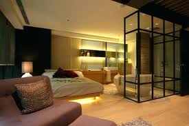 japanese style home interior design awesome japan home design style gallery decorating design ideas