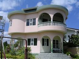 jamaican home designs completure co